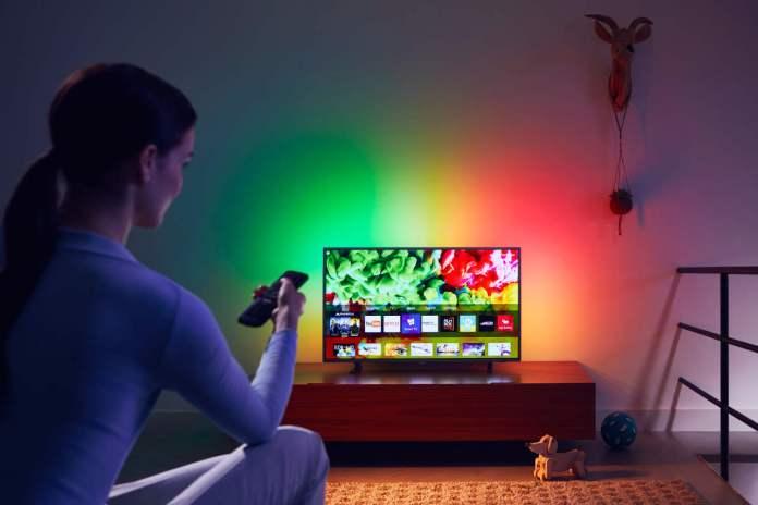 <b>PHILIPS</b> Android <b>SMART</b> <b>TV</b> 2014 - Обсуждение - 4PDA |…