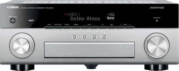 Yamaha-MusicCast-RX-A870-Titane_P_600