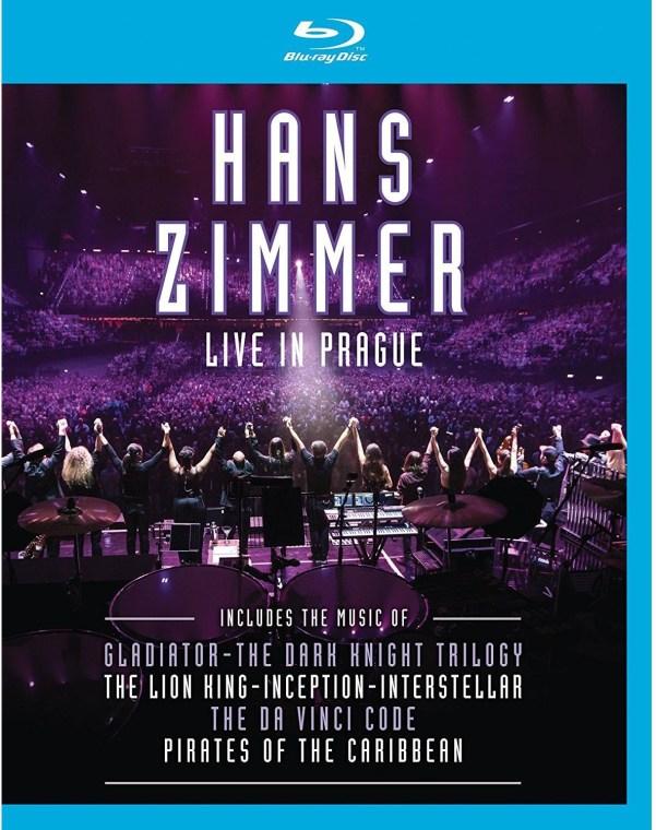 hans_zimmer_live_in_prague-03