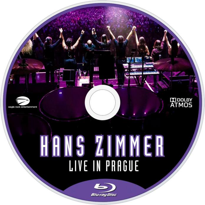 hans_zimmer_live_in_prague-04