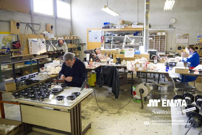 jean-marie-reynaud-emma-fabrication-10