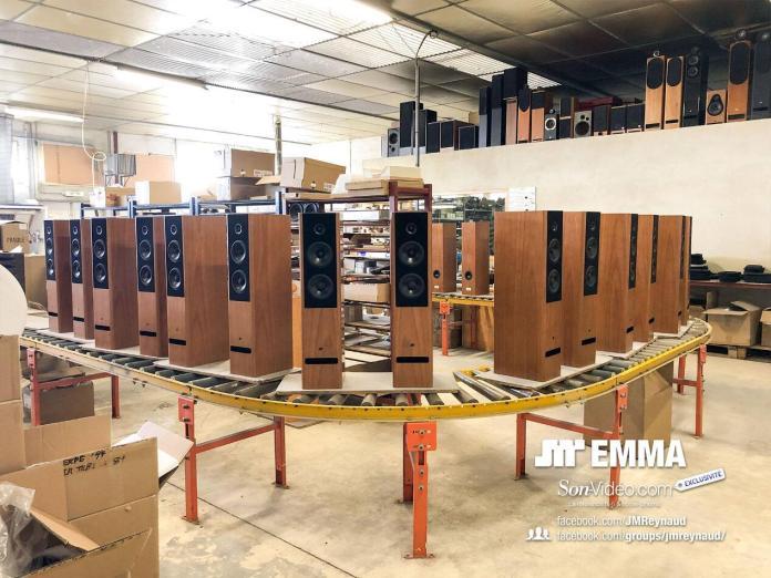 jean-marie-reynaud-emma-fabrication-21