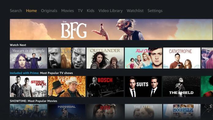 amazon-app-android-tv