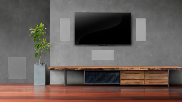 CEDIA-Pro-Reference