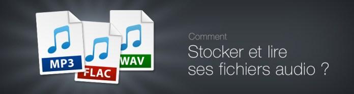 SVDGUI_201307-CommentStockerEtLireSesFichiersAudio_980x260