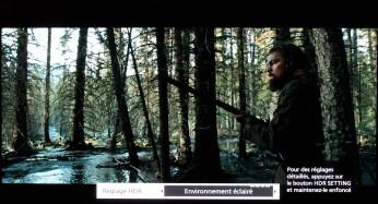 UB-9000-HDR-Environnement-Eclaire