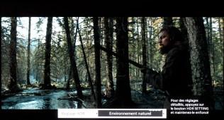 UB-9000-HDR-Environnement-Naturel