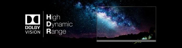 8K TV: worth it or not? - Son-Vidéo com: blog