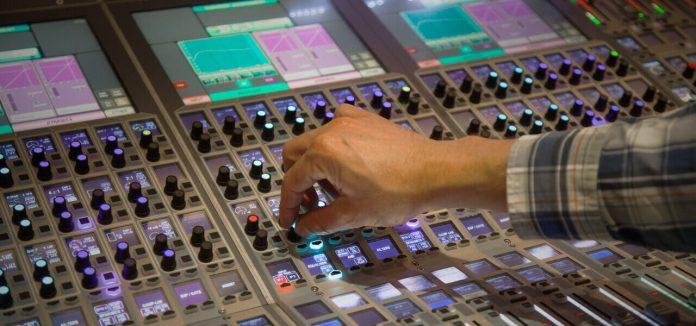 Dolby AC4