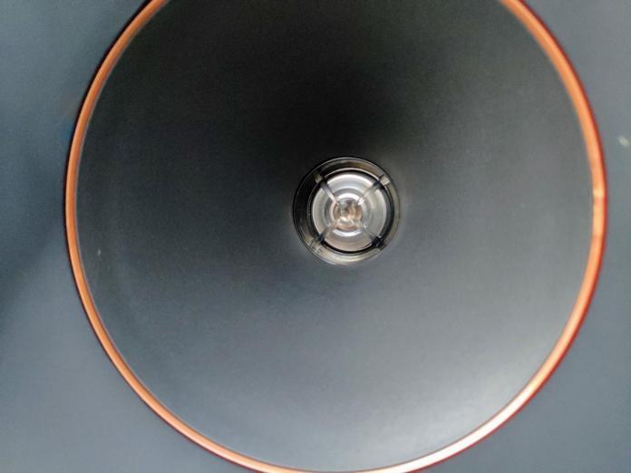 Test Klipsch RP-8000F