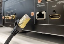 Streaming : faut-il privilégier l'Ethernet ?