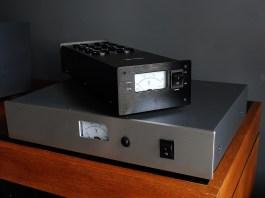 Taga Harmony PF-1000 v2 & Taga Harmony PF-2000