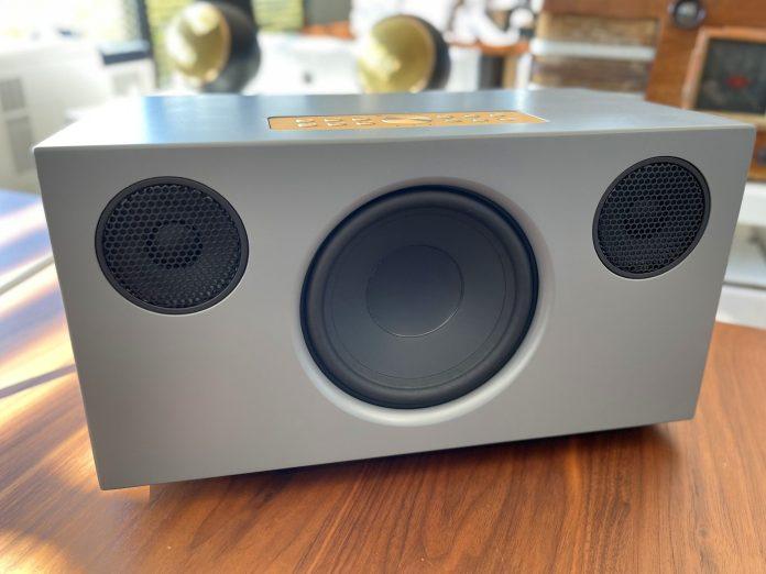 Test Audio Pro Addon C10 MKII: le raffinement scandinave