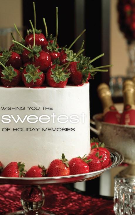 StaySweet_Holiday