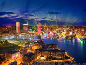 LightCity_Baltimore-cover2