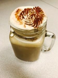 sobo-hot-chocolate-1