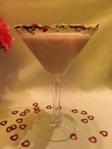 sweetie-martini