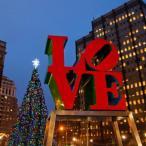 LoveParkHolidays_M.Fischetti02-square-680uw