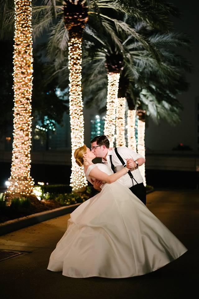 HOU-wedding 4