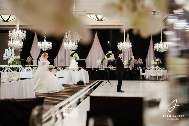 Royal-Sonesta-Houston-Jewish-wedding-by-Adam-Nyholt_0016