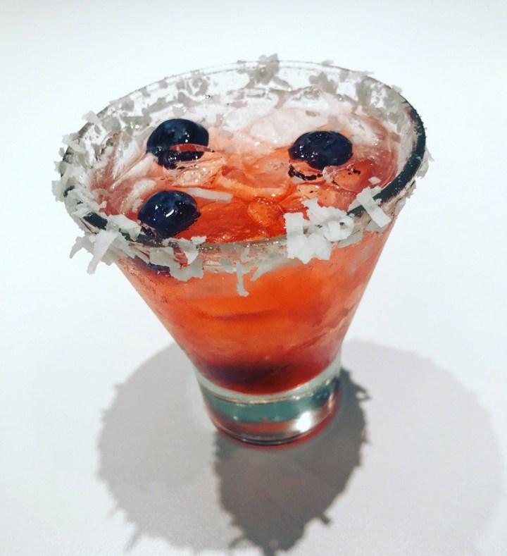 july-4th-philly-blueberry-coconut-sparkler2.jpg