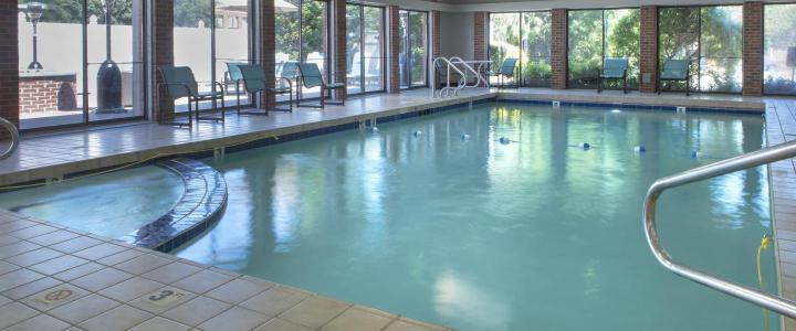 PVD-ES-Indoor Pool