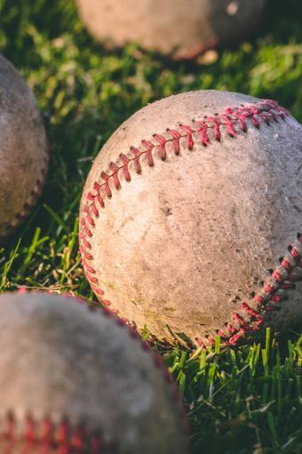 balls-baseball-close-up-1308713 (1)