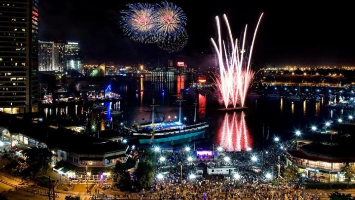 Baltimore4th