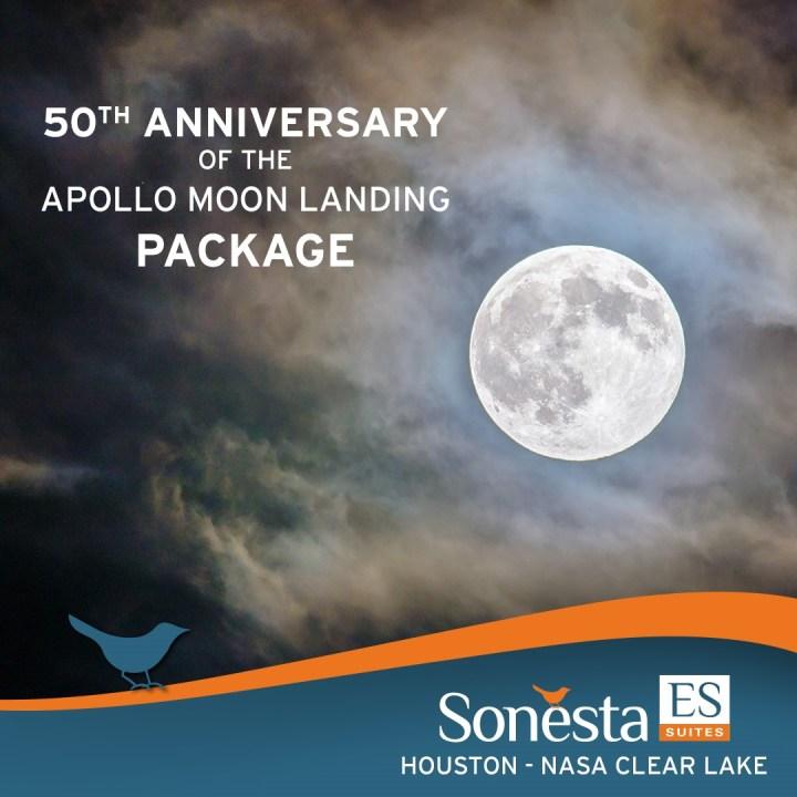 HCL-NASA50thMoonLanding_insta_2