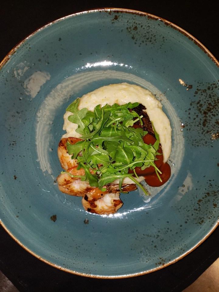 Filet and Shrimp2019 (002)