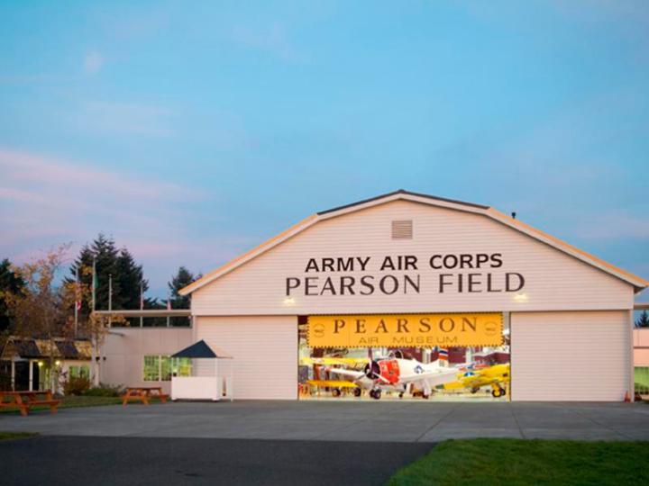 Pearson-Air-Museum_6e542db8-5056-a36a-0747e1d252141855