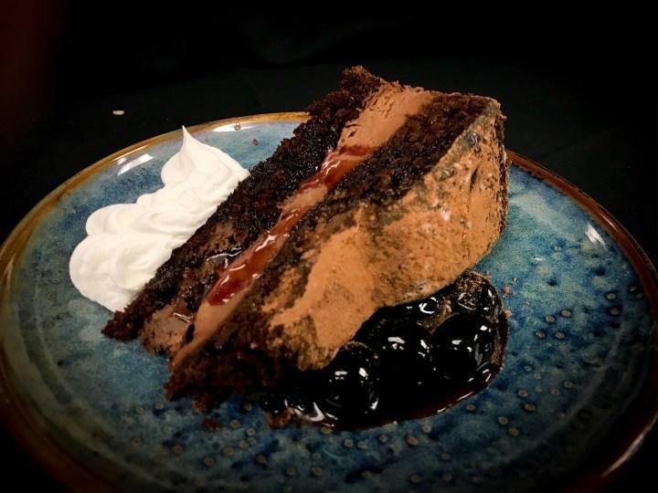 ArtBarPhilly-cake