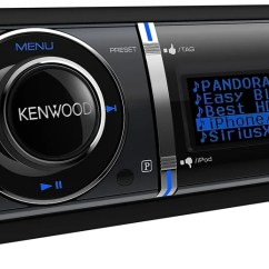 Kenwood Car Hifi 1969 Vw Type 1 Wiring Diagram Offers Android Integration On 2012 In Dash Receivers Blog Stereos With