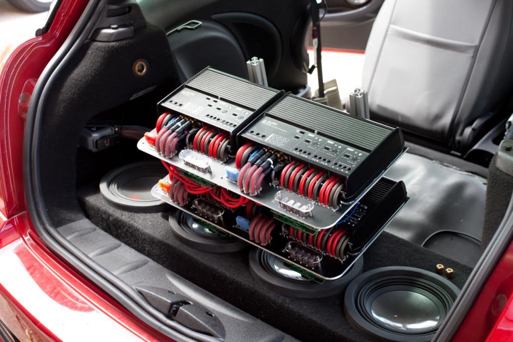 car audio wiring 101