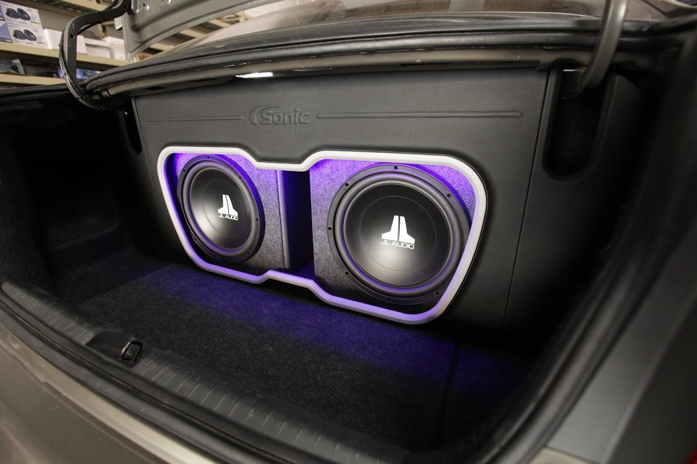 Memphis Car Audio Wallpaper A Beginners Guide To Car Audio Blog Sonic Electronix