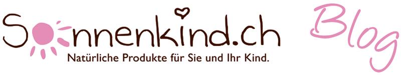Sonnenkind.ch Logo