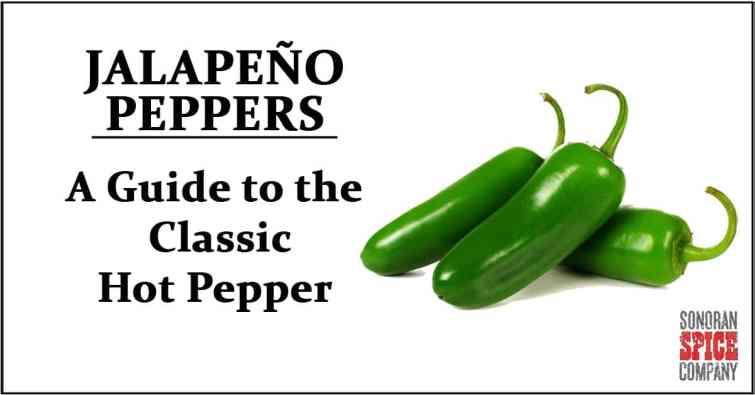 Jalapeno Pepper Wiki