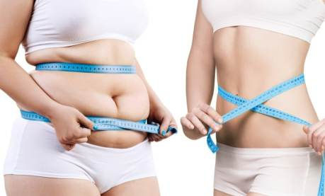 Cayenne pepper can help with weight loss