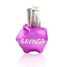 Section 80DDB Deductions leading to Savings