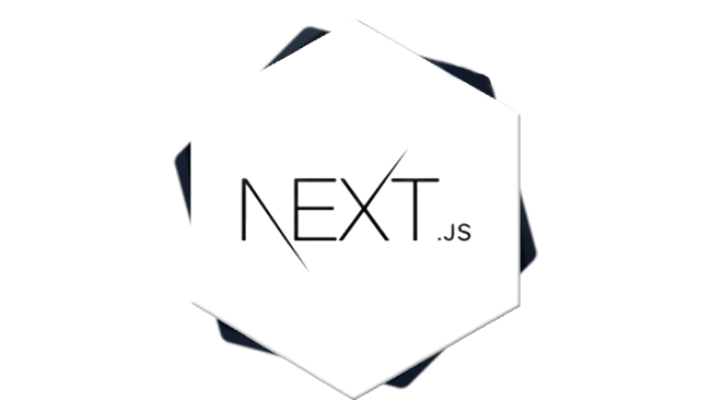 Image result for nextjs img