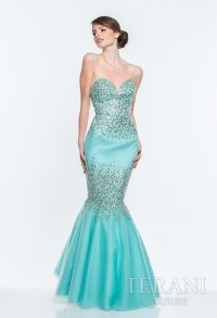Homecoming Dress Stores In Orlando Fl - Eligent Prom Dresses