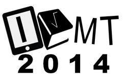 ICMT2014