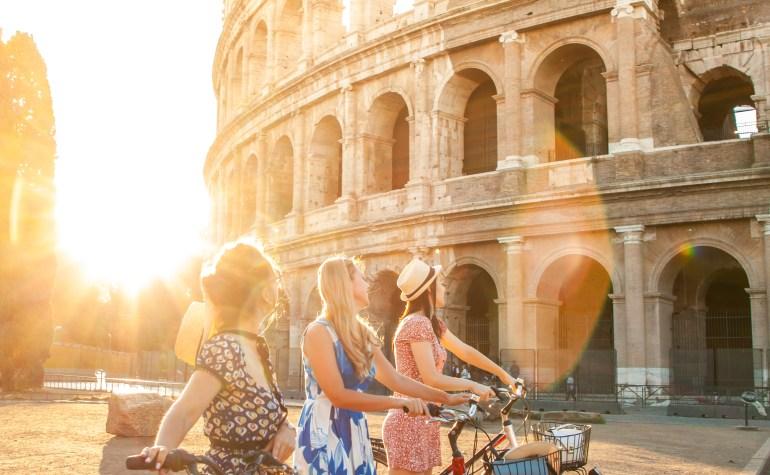 italian wellness rules
