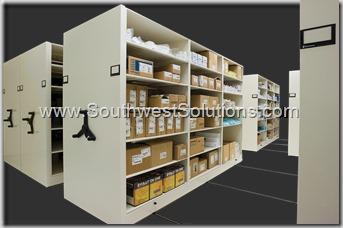 File Cabinets Des Moines Saberbinder