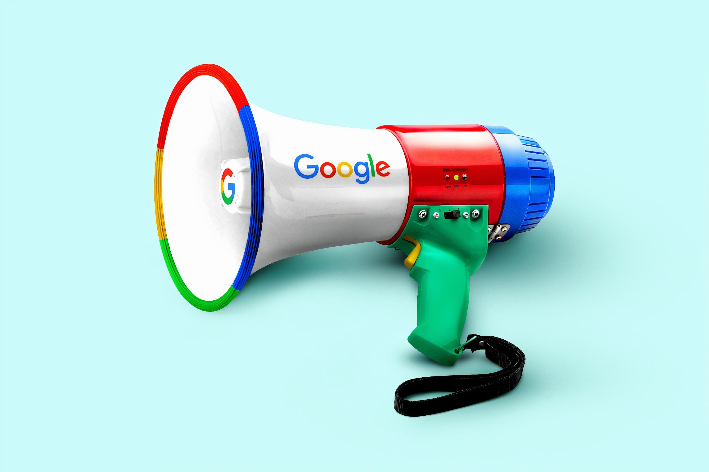 L'Europe et ses Startups poussent Google Ventures à venir investir