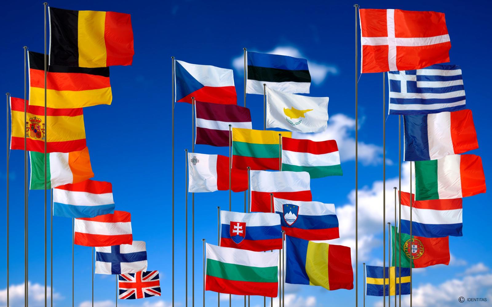 L'Europe et son marché unique: booster d'innovation?