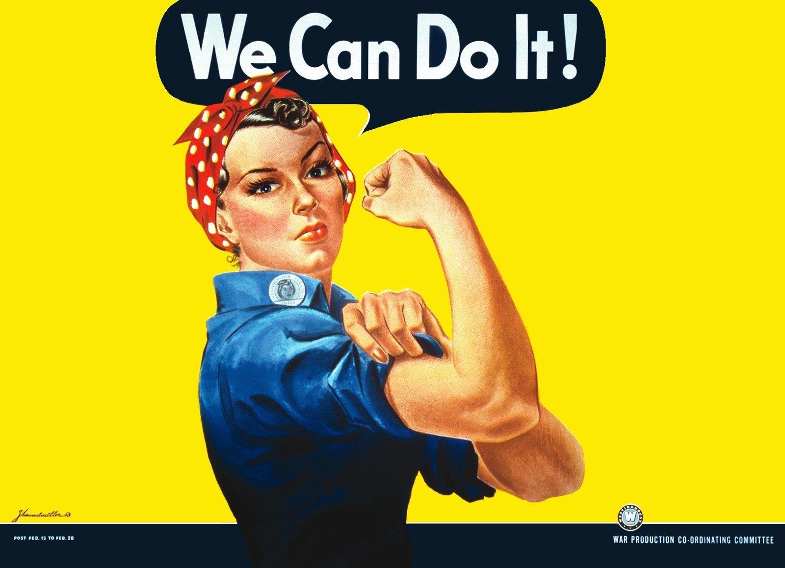 Réseaux et Crowdequity, l'avenir de l'entrepreneuriat au féminin ?