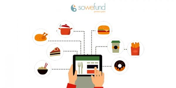 Ces startups Foodtech qui révolutionnent nos assiettes