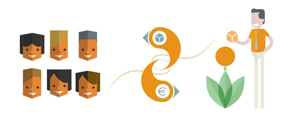 Pourquoi investir dans une startup ? [2/2]