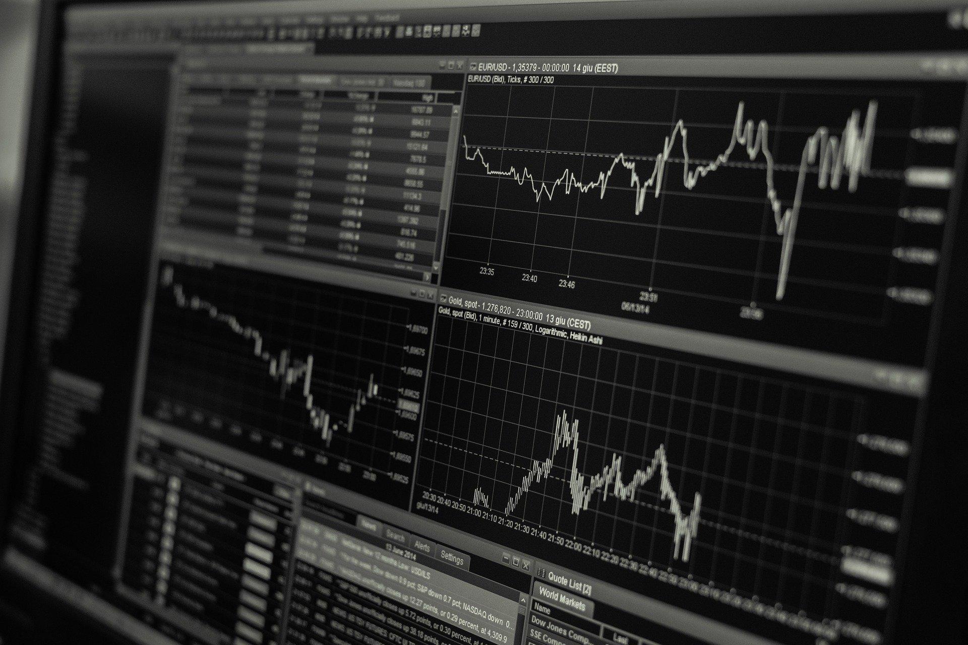 Le manque de capital risque en France mis en évidence par Jean Tirole